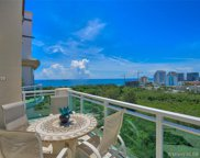 2845 Ne 9th St Unit #PH3, Fort Lauderdale image