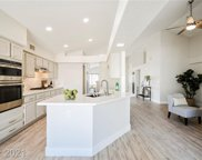9520 Cliff View Way, Las Vegas image