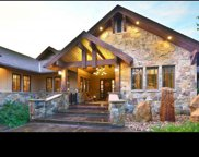 3327 E Wasatch Pines Ln, Sandy image