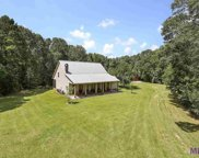 7422 Ouida Irondale Rd, St Francisville image