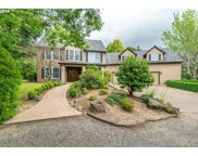 680 SW GRAYSTONE  DR, Dundee image