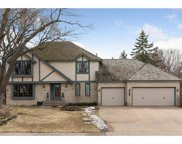 5905 Royal Oaks Drive, Shoreview image