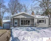 709 S 67th Avenue, Omaha image