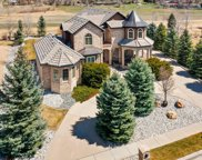 8070 Youngfield Street, Arvada image
