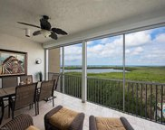 275 Indies Way Unit 1105, Naples image