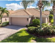 10007 Majestic AVE, Fort Myers image