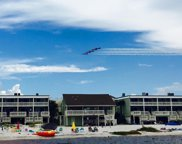 1100 Ft Pickens Rd Unit #A-25, Pensacola Beach image