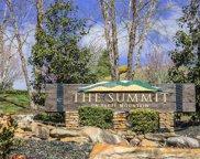LOT 12 Summit Trails Dr, Sevierville image
