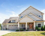 2110 Conifer Ridge Drive Sw, Byron Center image