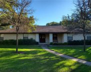 1 Country Dr, Round Rock image