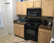 12914 Penn Station Court Unit 102, Orlando image