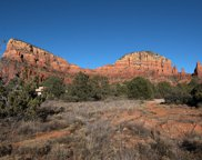 41c Eagle Lane Unit ., Sedona image