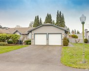 14505 136th St Ct E, Orting image