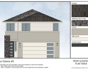 2027 N Walling Lot # 45, Clovis image