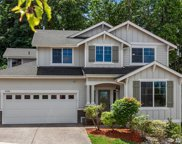 4204 230th Place SE, Bothell image