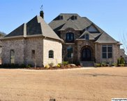 22 Old Cove Place, Gurley image