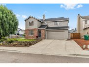33240 SW MEADOWBROOK  DR, Scappoose image