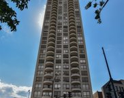 2020 North Lincoln Park West Unit 20K, Chicago image