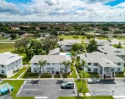5027 Sw 16th  Place Unit 102, Cape Coral image