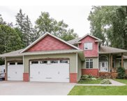 5729 220th Street, Forest Lake image