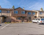 3101 Lake Forest Road Unit 227, Tahoe City image