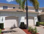 1355 Weeping Willow CT, Cape Coral image