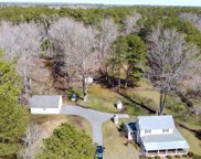 4237 Providence Road, Gloucester Point/Hayes image