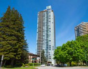 5883 Barker Avenue Unit 1603, Burnaby image
