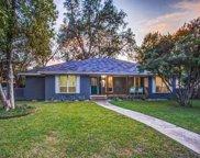 833 Sylvania Drive, Dallas image