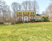 1640 Bright Leaf Road, Pfafftown image