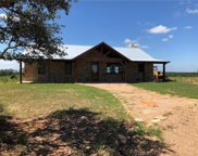 3758 County Road 121, San Saba image