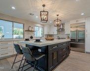 7565 E Woodshire Cove, Scottsdale image