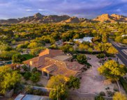 5628 N Palo Cristi Road, Paradise Valley image