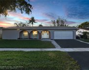 1230 NW 92nd Ave, Pembroke Pines image