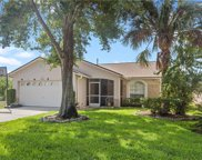 1540 Indian Oaks Trail, Kissimmee image