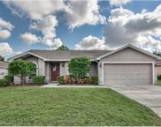 3305 Enclave Boulevard, Mulberry image