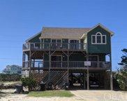 41244 Ocean View Drive, Avon image