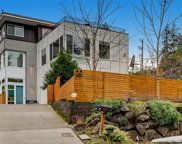 9516 26th Ave NW, Seattle image