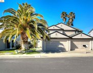 5631 Marlin Dr, Discovery Bay image