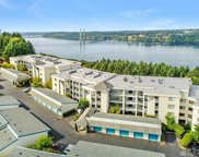 3016 N Narrows Dr Unit B112, Tacoma image