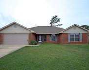 1720 Bay Pine Cir, Gulf Breeze image