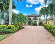 10124 Sand Cay Lane, West Palm Beach image