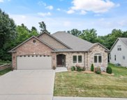 2608 STRATFORD CHASE, Columbia image