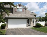 6329 208th Street Way N, Forest Lake image