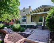 586 N Lafayette Street, Denver image