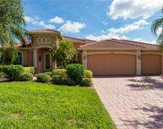 13078 Moody River Pky, North Fort Myers image