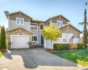 25513 SE 274th Place, Maple Valley image