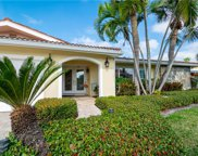 310 Palm Island Se, Clearwater image