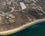 3 Captain Balfour  Way, Montauk image