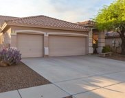 2507 E Big View, Oro Valley image